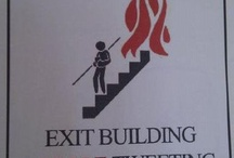 In case...