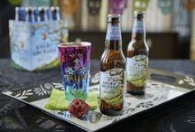 Haunted Cider Celebration