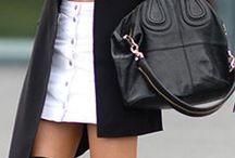Styling Skirts ♡