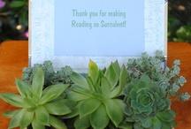 Gifts for Teachers / by Sarai Stine