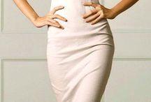 Fashion Dresses I love