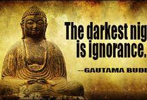 Buddahism