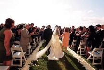 orange county wedding highlight films!