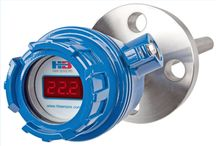 H & B Sensors / H&B Sensors is a UK based manufacturer and solution provider of Temperature, Level and Pressure instrumentation to industries around the world.