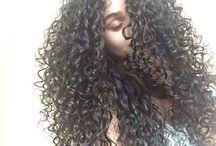 Curly Wurly