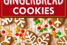 Christmas Recipes / Great recipes to entertain during the Holidays.