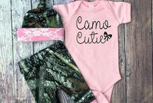 Zoie baby clothes