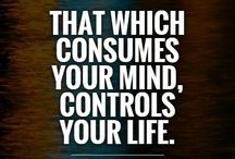 """Mind-Control Quotes / Mind-control is the genre of my novel, """"Corsonia."""""""