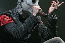 Slipknot \m/