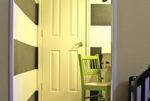 Home - Nicks Bathroom