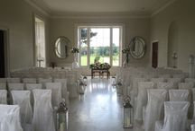 Stubton Hall / Stubton Hall weddings