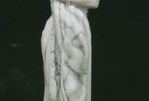 Marilyn/ Norma Jean