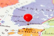 IVF in Finland / Fertility treatment in Finland. What to expect, #IVF laws, #fertility treatment costs, success rates.