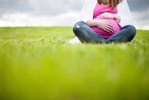 Gravidbilder