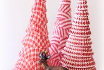 Christmas / by Nedra Sorensen