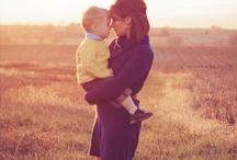 photography - family  / by Bre Bonesteel