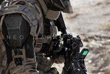 art pilot armor zirah