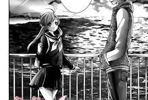 Manga)