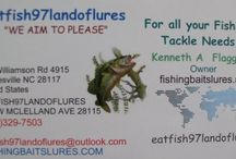a0c6b7f07a Stuff For Sale   ITEMS FOR SALE IN MY STORE AT ~FISHINGBAITSLURES.COM~
