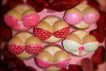 cupcakes sexy