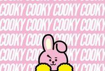 Cooky