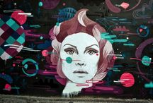grafiteiras