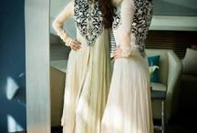 Desi clothes
