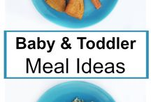 Baby Weaning / Baby weaning is such an important time for teaching a child long term good eating habits. Discover nutritious baby weaning foods with this board #babyfood #babyweaning #BLW #fingerfood #introducingsolids #babysolids #weaningfoods, #introducingsolids #solidsforbabies #babyledweaning #babyfingerfood #babypuree #babyfoodideas #babyfoodinspo #firstfoods #babyweaningideas #