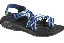 Chaco / Chaco brand sandals for Men, Women and Children #chaco #chacosandals