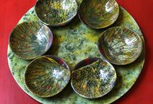 ceramic passover projects / by Danielle Gordon