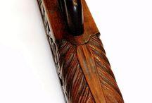 Wood planes-HOBLIKY / holík na drevo