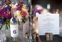 "wine wedding ""pr Marion"""
