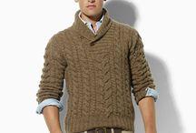3.свитер