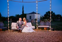 Destination Wedding Photography / Destination Wedding Photography by Monica Salazar wedding photography. Destination weddings, California, Austin, Lubbock, Texas, Jackson MS, Albuquerque, New Mexico, beach weddings, destination wedding photographer, #wedding #destination #photography #photographer