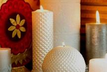 Reveillon Decoration