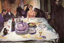 Pintura expresionista