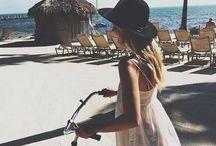 Summerr