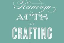 Quotes / Funny quotes about the love of crafting