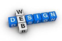 Web Design Agencies In Dubai