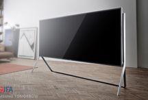Τηλεορασης