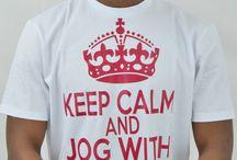 Sports Messages White TShirt / Sports motivational Tshirts