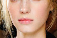 Make up no make up
