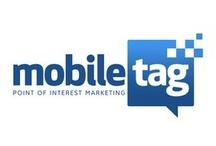 Mobile Tag