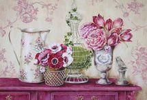 Картинки Stefania Ferri