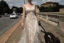 Wedding Reception Menu ideas