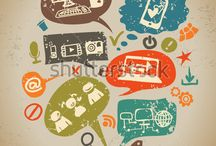 Content Communication // Contenido y Comunicación