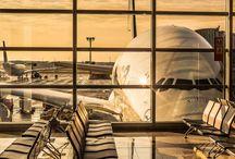 airplane :: runwayAirPort