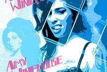 Amy Winehouse / Amy Winehouse