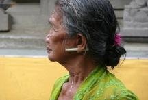 Ethnic - Asia