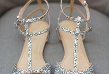 High Heels / Schuhe